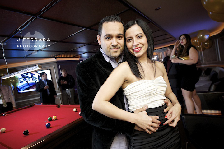 40/40 Club, NYC Photographer, Hudson Valley Photographer, Private Party
