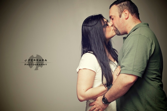 Engagement Photographer, Hudson Valley Photographer, NY Wedding Photographer