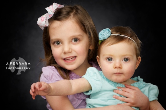 Hudson Valley Portrait Photographer, Studio Photographer, Studio Portraits