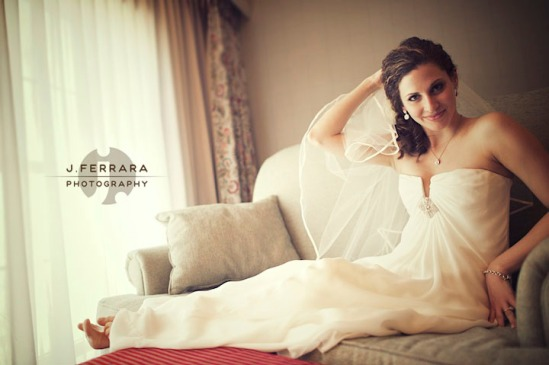Hudson Valley Wedding Photographer, new york wedding photographer, pearl river hilton wedding