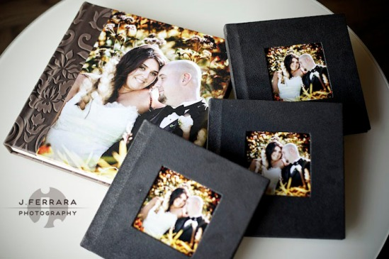 Wedding Album, Hudson Valley Wedding Photographer, NJ Wedding Photographer
