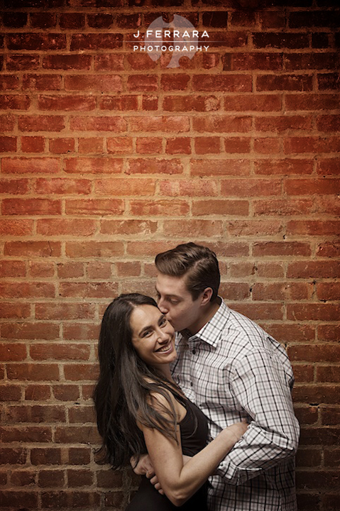Hudson Valley Engagement Photographer, Studio Engagement Photographer,Engagement Photography, Lifestyle Photographer, Portrait Photographer, Destination Wedding Photographer, NY Wedding Photographer, Candid Wedding Photographer