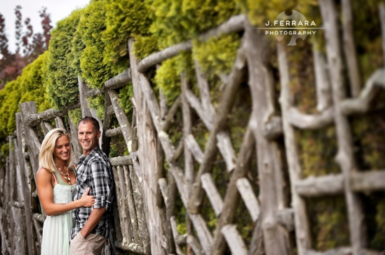 Hudson Valley Engagement Photographer, Location Engagement Photographer, Mohonk Engagement Photographer, Engagement Photography, Upstate Wedding Photographer, Hudson Valley Lifestyle Photographer, Hudson Valley Wedding Photographer, NY Wedding Photographer, Mohonk weddings