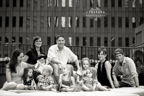 NYC Lifestyle photographer, New York Portrait Photographer, Manhattan Photographer, NY Photographer, New York City family photographer, Corporate Photographer, Hudson Valley Lifestyle Photographer, Orange County Photographer, Portrait Photographer in Hudson Valley, Portrait Photographer in New York City