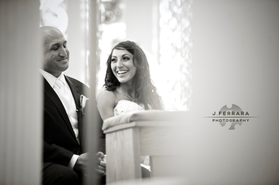 Venetian Wedding Photographer, NJ Wedding Photographer, Wedding Photographer, New York Wedding Photographer, New Jersey wedding photographers, Wedding Photographers in NJ, Hudson Valley Wedding Photographer, Venetian weddings