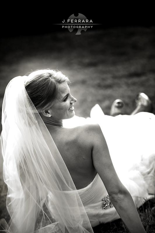 Falkirk wedding photographer, Hudson Valley Wedding Photographer, NY Wedding Photographer, Upstate Wedding Photographer, New York Wedding Photographer, Wedding Photographer in NY, Falkirk weddings