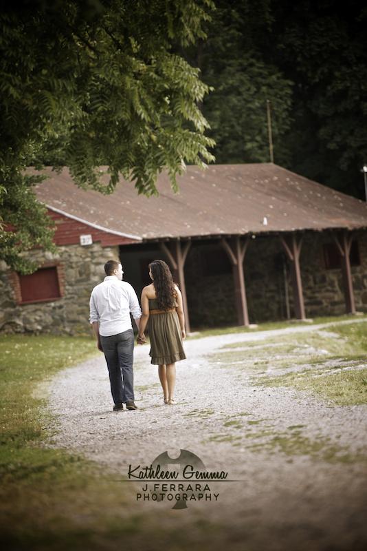 jamesferrara.com, Hudson Valley Portrait Photographer