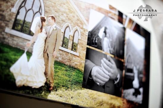 Hudson Valley Wedding Photographer, Grandview Wedding Photographer, Upstate Wedding Photographer, The Grandview Weddings, Wedding Photographer, New York Wedding Photographer, NY Wedding Photographer,  Engagement Photographer, Wedding albums