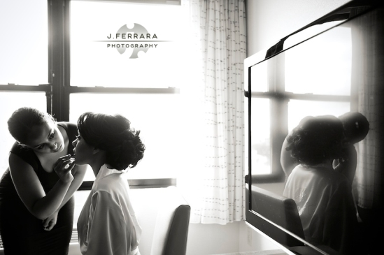 Greentree wedding photographer, Hudson Valley Wedding Photographer, NY Wedding Photographer, Upstate Wedding Photographer, New York Wedding Photographer, Wedding Photographer in NY, NYC Wedding photographers, Greeentree weddings, Greentree Country Club weddings, wedding photographers in new rochelle