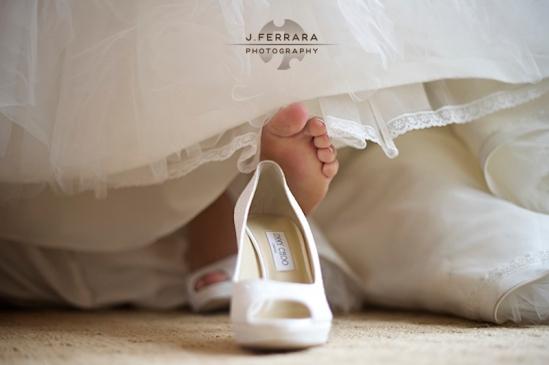 Jericho Terrace wedding photographer, Long Island Wedding Photographer, NY Wedding Photographer, Upstate Wedding Photographer, New York Wedding Photographer, Wedding Photographer in NY, Jericho Terrace weddings