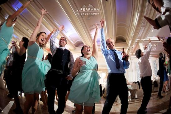 Jericho Terrace wedding photographer, Long Island Wedding Photographer, NY Wedding Photographer, Hudson Valley Wedding Photographer, Upstate Wedding Photographer, New York Wedding Photographer, Wedding Photographer in NY, Jericho Terrace weddings