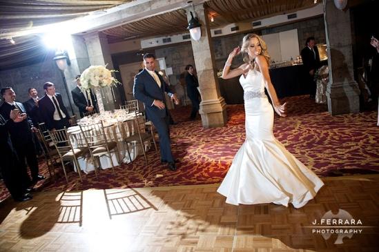 Tappan Hill wedding photographer, Hudson Valley Wedding Photographer, NY Wedding Photographer, Upstate Wedding Photographer, New York Wedding Photographer, Wedding Photographer in NY, NYC Wedding photographers, Tappan Hill weddings, Abigail Kirsch Weddings