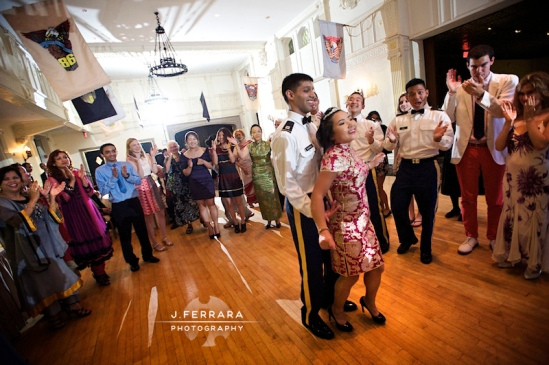 West Point wedding photographer, Photographer, Destination Wedding Photographer, NY Wedding Photographer, Hudson Valley Wedding Photographer, Upstate Wedding Photographer, New York Wedding Photographer, Wedding Photographer in NY, West Point weddings