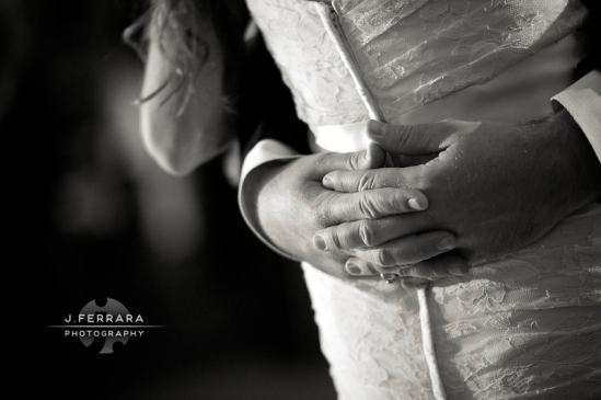 The Grandview wedding photographer, Hudson Valley Wedding Photographer, NY Wedding Photographer, Upstate Wedding Photographer, New York Wedding Photographer, Wedding Photographer in NY, NYC Wedding photographers, Grandview weddings, West Hills wedding photographer, Bonura events