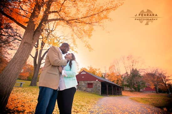Hudson Valley Engagement Photographer, Location Engagement Photographer, NY Engagement Photographer, Rustic engagement Photography, Upstate Wedding Photographer, Hudson Valley Lifestyle Photographer, Hudson Valley Wedding Photographer, NY Wedding Photographer, Rustic weddings