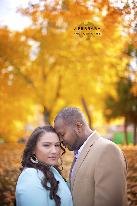Local Engagement Photographer 08