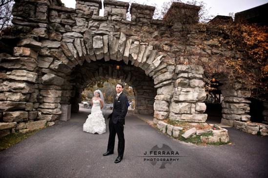 Mohonk Wedding Photographer, Wedding Photographers for Mohonk, Professional Wedding Photographers in Hudson Valley, Hudson Valley Wedding Photographer, Destination Wedding Photographer, Destination Weddings, Destination Photographer, NY Wedding Photographer, New York Wedding Photographer, Upstate Wedding Photographers, Mohonk Weddings
