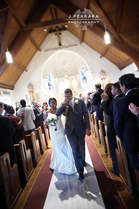 Seasons Wedding Photographers, NJ Wedding Photographers, Hudson Valley Wedding Photographer, Wedding Photographers in NJ, New York Wedding Photographer, NY Wedding Photographer, Seasons NJ Weddings, NYC Wedding Photographer