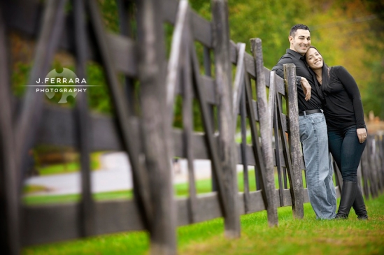 Hudson Valley Engagement Photographer, Location Engagement Photographer, Local Farm Engagement Photographer, Rustic engagement Photography, Upstate Wedding Photographer, Hudson Valley Lifestyle Photographer, Hudson Valley Wedding Photographer, NY Wedding Photographer, Rustic weddings