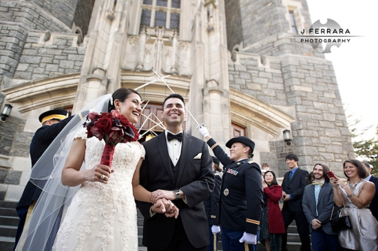 West Point wedding photographer, Professional Wedding Photographer for West Point, Destination Wedding Photographer, NY Wedding Photographer, Hudson Valley Wedding Photographer, Upstate Wedding Photographer, New York Wedding Photographer, NYC Wedding photographers, Wedding Photographer in NY, West Point weddings, Trophy Point photographers
