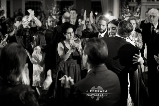 Falkirk wedding photographer, Hudson Valley Wedding Photographer, NY Wedding Photographer, Upstate Wedding Photographer, New York Wedding Photographer, Professional Wedding Photographer in NY, NYC Wedding photographers, Falkirk weddings