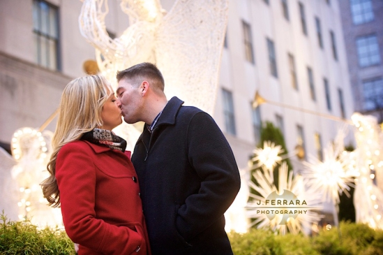NYC Engagement Photographer, Hudson Valley Engagement Photographer, New York Engagement Photography, Manhattan Engagement Photographer, Portrait Photographer, Destination Wedding Photographer, NY Wedding Photographer, Candid Wedding Photographer, Rockefeller Plaza photographer