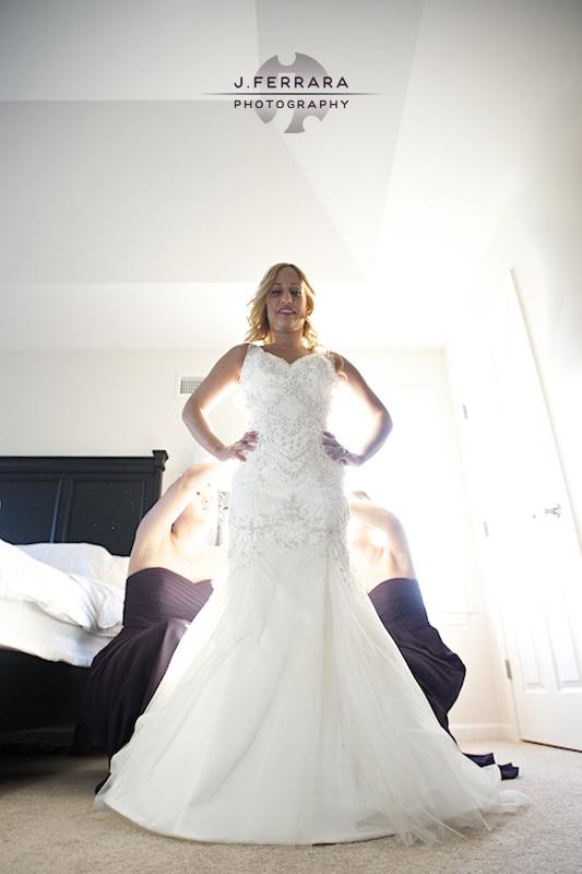 The Venetian Wedding Photographer, New Jersey Wedding Photographer, Professional Wedding Photographers in Hudson Valley, NJ Wedding Photographer, New York Wedding Photographer, NY wedding photographers, Wedding Photographers for the Venetian, Hudson Valley Wedding Photographer, Venetian weddings
