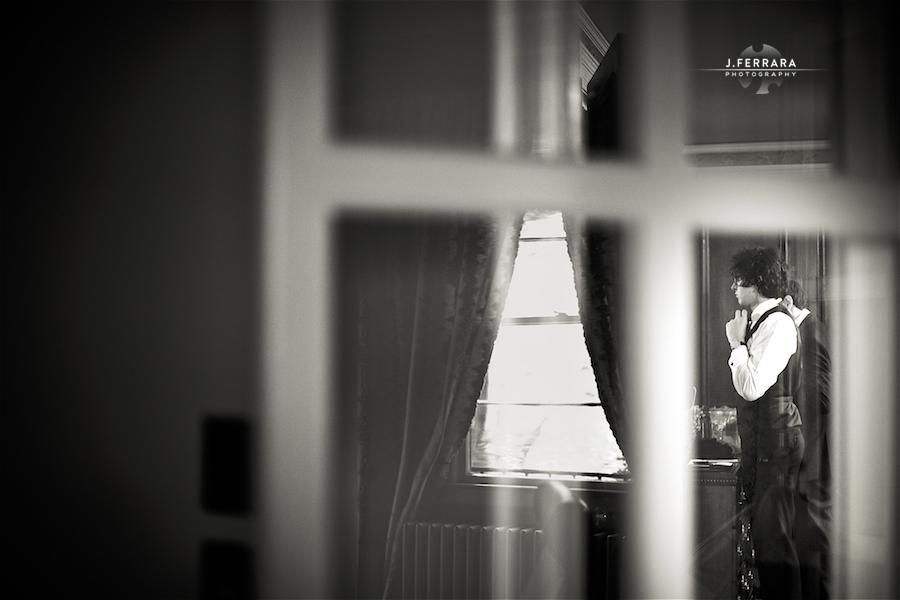 Arrow Park Lodge Wedding Photographers, Rustic Wedding Photographers, Upstate NY Wedding Photographers, Hudson Valley Wedding Photographers, New York Wedding Photographers, Wedding Photographers for Arrow Park Lodge, Wedding Photographers in New York, Upstate Wedding Photographers, Professional Wedding Photographers in NY, Hudson Valley Weddings, Arrow Park Lodge Weddings