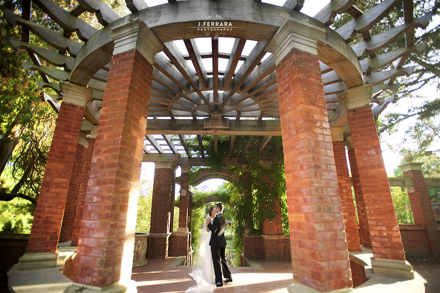 The Grandview Wedding Photographers, Hudson Valley Wedding Photographers, Destination Wedding Photographers, New York Wedding Photographers, NYC Wedding Photographers, NY Wedding Photographers, Upstate Wedding Photographers, NJ Wedding Photographers, CT Wedding photographers, New Jersey Wedding Photographers, NYC weddings, Hudson Valley Weddings, Wedding Photographers in the Hudson Valley, Wedding Photographers in New York City, Wedding Photographers in New York, Wedding Photographers in NY, Professional Wedding Photographers in NY, Cornwall Wedding Photographer, The Grandview Weddings, Grandview Wedding Photographers