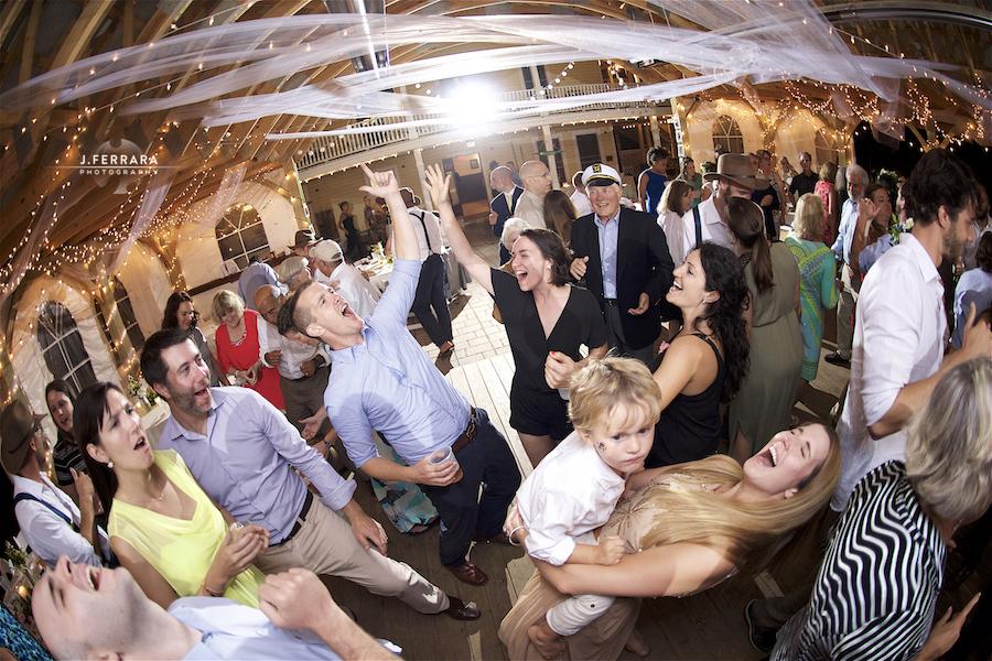 New York Wedding Photographers, Hudson Valley Wedding Photographers, NY Wedding Photographers, NYC Wedding photographers, Professional wedding photographers in NY, New York City Wedding Photographers, Destination Wedding Photographers, Hudson Valley Weddings, Wedding Photographers in the Hudson Valley, Wedding Photographers in New York City, Wedding Photographers in New York, Wedding Photographers in New Jersey, Professional Wedding Photographers in NY, New York Weddings, Cornwall Wedding Photographers