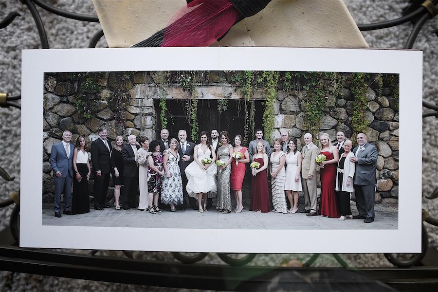 New York Wedding Photographers, Hudson Valley Wedding Photographers, NY Wedding Photographers, NYC Wedding photographers, Professional wedding photographers in NY, New York City Wedding Photographers, Destination Wedding Photographers, Hudson Valley Weddings, Wedding Photographers in the Hudson Valley, Wedding Photographers in New York City, Wedding Photographers in New York, Wedding Photographers in New Jersey, Professional Wedding Photographers in NY, New York Weddings, Cornwall Wedding Photographers, Rustic Wedding Photographers, New Jersey Wedding Photographers, Barn Wedding Photographers, New York Wedding Photographers, Hudson Valley Wedding Photographers, Brooklyn Wedding Photographers, NY Wedding Photographers, Wedding Photographers in New Jersey, Wedding Photographers in NJ, Professional Wedding Photographers in NY